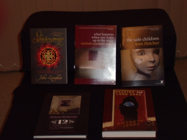 FCon books 3a