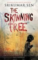 Skinning Tree