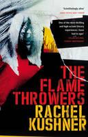 Flamethrowers