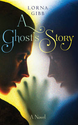 Ghost's Story