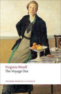 VoyageOut