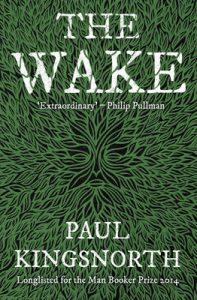 WakePB
