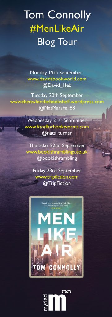 men-like-air-blog-tour-flyer